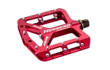 Reverse Trail Seeker 2.0 Pedal red